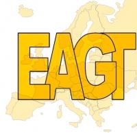Afbeeldingsresultaat voor EAGT