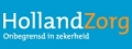 Holland Zorg