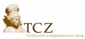 TCZ - Tuchtrecht Complementaire Zorg