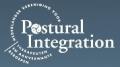 NVPITea - Nederlandse Vereniging voor Postural Integration en Energetic Integration Therapeuten
