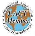 IACT - International Association for Colon Hydrotherapy