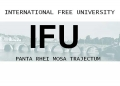 IFU - International Free University