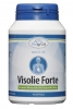 Visolie Forte 90 softgels