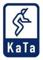 KaTa - Beroepsvereniging Stoelmasseurs TouchPro� Europe