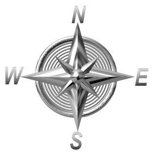 kompas Soppen met een Chinese