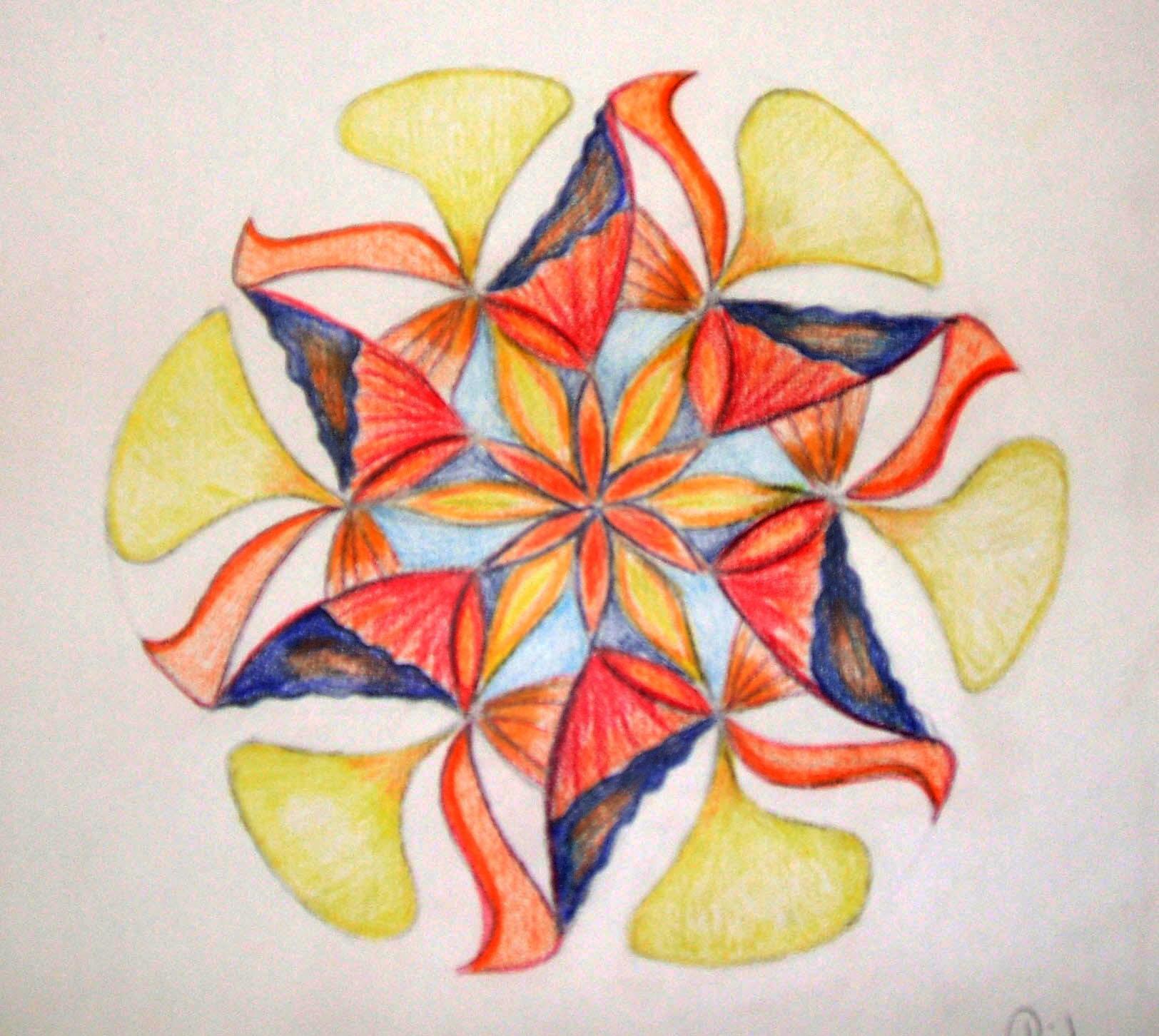 opleiding kunstzinnige therapie